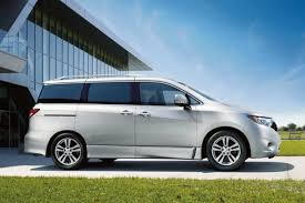 We did not find results for: You Can T Buy A 2017 Nissan Quest At A Nissan Store But It Exists The Truth About Cars