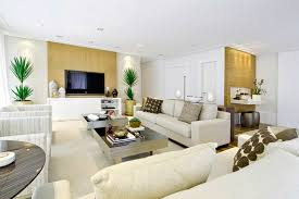 living room colors ideas simple home. Modern Living Room Idea With Perfect Color Schemes Option White Sofas Decorative Pillows Wool Colors Ideas Simple Home A
