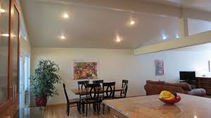 ideas for recessed lighting. Dining Room Recessed Lighting Ideas For G