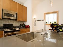 Kitchen Countertops Laminate Sheets Kitchen Design Ideas