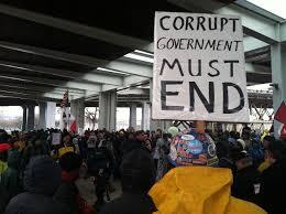 Image result for maduro corrupt
