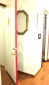 painting doors and trim diffe colors how to paint door trim painting doors and trim diffe painting doors and trim diffe colors