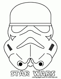 Small Picture 36 best Star Wars Coloring Pages images on Pinterest Adult