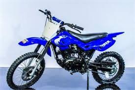 150cc pit bike 5 speed manual 19 16 wheels gokarts us