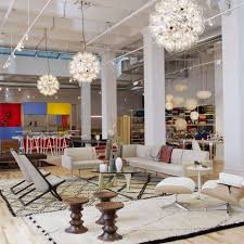 best interior design schools in california. Fine California Best Interior Design Schools In California With  Elegant Awesome For E