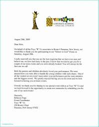Sample Character Recommendation Letter For Immigration
