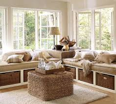 decorating with wicker furniture. wicker furniture and decor accessories for modern interior design decorating with d