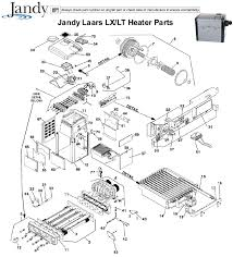 mtd lawn tractor wiring diagram can i please see a wiring diagram Yard Machine Wiring Diagram yard machine riding mower belt diagram best belt mtd wiring diagram riding mower yard machine wiring diagram snow blower