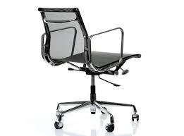 large size of seat chairs awesome mesh back office chairs aluminum frame and base bedroominteresting eames office chair replicas