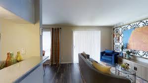 1 Bedroom Apartments San Antonio Tx Cool Design Inspiration