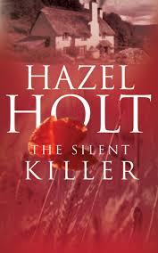 Read Sheila Malory Mystery Online by Hazel Holt | Books