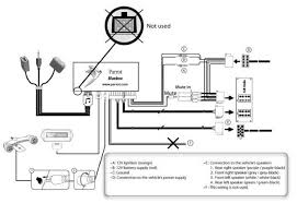 parrot ck3100 wiring diagram ford images wiring diagram parrot parrot mki9200 wiring diagrams electrical