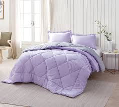 oversized king size bedspreads.  Bedspreads Orchid PetalAlloy King Comforter  Oversized XL Bedding Intended Size Bedspreads F