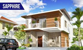 awesome modern bungalow house plans in philippines modern house plan home modern bungalow house design