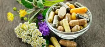 harnessing africa s medicinal plants to create new business african farmers in the are taking part in a social entrepreneurship project to cultivate medicinal plants for the