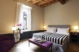 maison borella a boutique hotel in