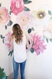 full size of designs floral wall stickers ebay with floral wall decals for bathroom together  on floral wall art australia with designs floral wall stickers ebay with floral wall decals for