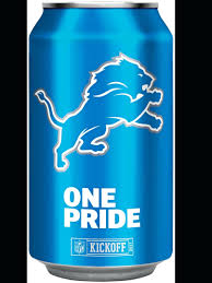 Steelers Bud Light Cans For Sale Where To Buy Nfl Bud Light Cans Lovetoread Me