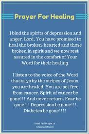 Christian Prayer For Healing Quotes Best of The 24 Best Prayers And Praise Images On Pinterest Prayer