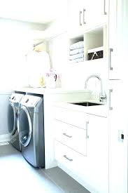 post laundry room sink cabinet costco office 365 1