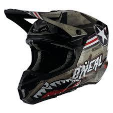 Revzilla Helmet Size Chart Oneal 5 Series Wingman Helmet