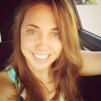 Ashley Guild - Teacher - The May Center for Learning   LinkedIn