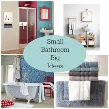 Cabinets To Go Bathroom Bathroom Cabinets To Go The Most Cabinets To Go Bathroom