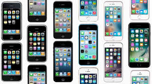 apple iphone 10. apple, iphone, smartphone, steve jobs, iphone is ten, wearables, internet apple iphone 10