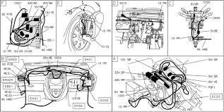 diagram denso wiring menka wiring diagramcitroen xsara picasso diagram denso wiring menka wiring diagram