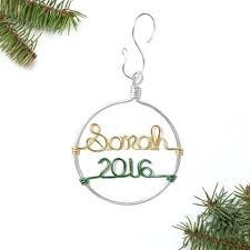 Christmas Tree Ornament Display Stands Adorable Wire Ornament Tree Metal Wire Ornament Tree Wire Christmas Tree