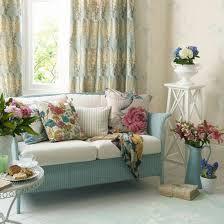 105 best Shabby Chic Cottage Decor images on Pinterest   Home ideas, Homes  and Shabby chic decor