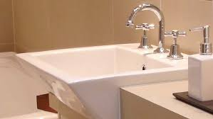 bathroom plumbing services in chicago