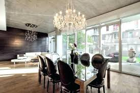 beautiful transitional crystal chandeliers or dining room chandeliers transitional lighting trendy pictures of dining room chandeliers