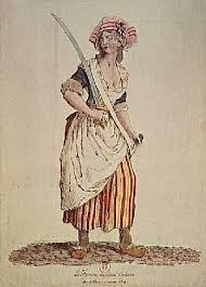 women in the french revolution cross dressing women female  20130110 062102 jpg