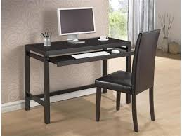 set office modern style desk and chairs