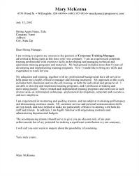 essay paper checker proposal essay template locavores  gallery of example of research paper cover letter documents cover letter for research paper essay writing