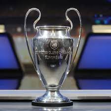 The 2021/22 uefa champions league group stage draw ceremony begins on thursday 26 august. Slyv1d4q6ozozm