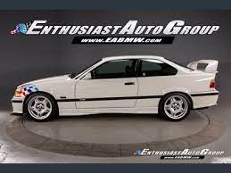Save $14,895 on a used bmw m3 near you. Used Bmw M3 For Sale Right Now Autotrader