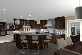 Renovating A Kitchen Cost Incredible Decoration How To Remodel A Kitchen Much Does Nj
