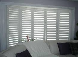 bay window blinds. Modern Bay Window Blinds Bow With Shutters In Yelp Contemporary