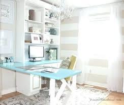 feminine office supplies. Feminine Office Supplies E
