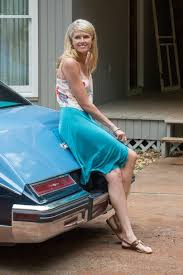 Image result for SARAH WRIGHT