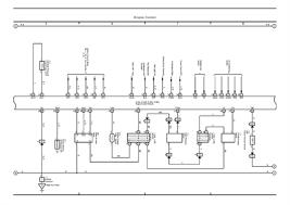 Engine timing marks 2nz-fe - Fixya