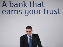 royal bank of scotland car insurance quotes 44billionlater