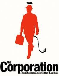 Resultado de imagem para corporações