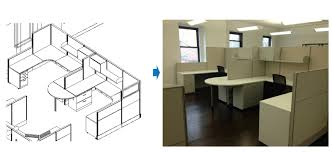 office furniture space planning. Interesting Office Office Furniture Space Planning  Let Us Come Up With A Design Thatu0027s Right  For You To P