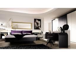 Modern Bedroom Wall Art Decor 52 Stylish Office Wall Art Ideas B2zmawnllxdhbgwtzgvjywxz