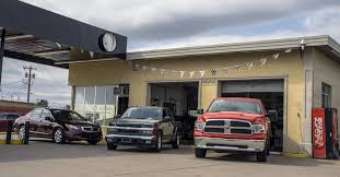southwest auto group garden city ks new used cars trucks s service