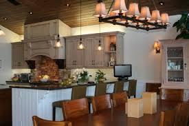 vaulted kitchen ceiling lighting. Remarkable Vaulted Ceiling Light Fixtures Lighting For Ceilings Kitchen Mirbec