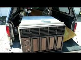 old kenmore air conditioner. old kenmore air conditioner